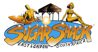 Sugarshack Backpackers - East London