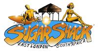 Sugarshack Backpackers - East London